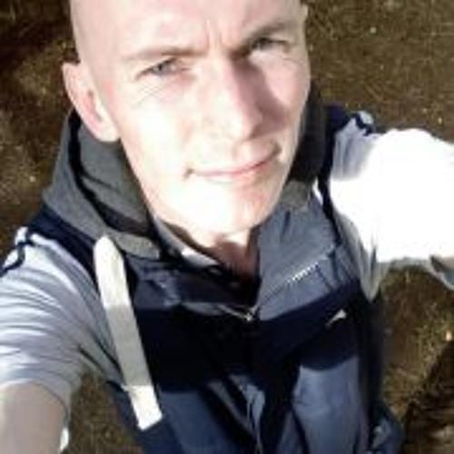 Chris Skinner 9's avatar