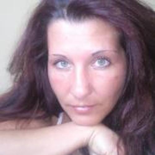 Tanja VanGpunkt's avatar