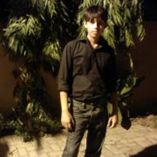 Ahmed Asif 1's avatar
