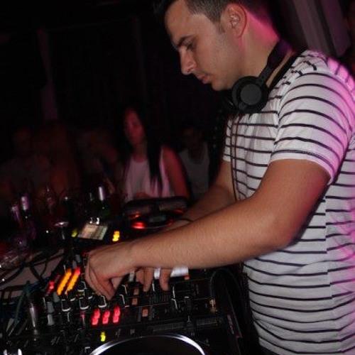 Mihai Bejan's avatar