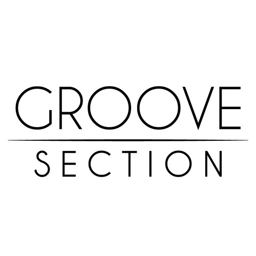 Groove Section - Way You're Going (Original Mix)