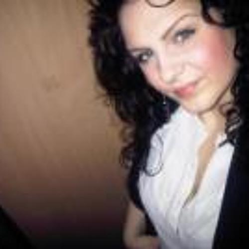 Celina Heijnen's avatar