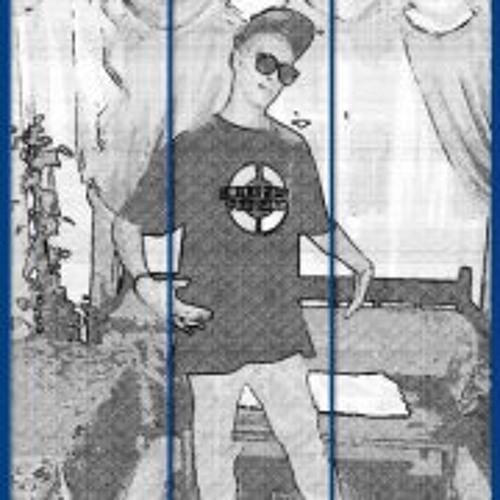 Break Habib Dance's avatar