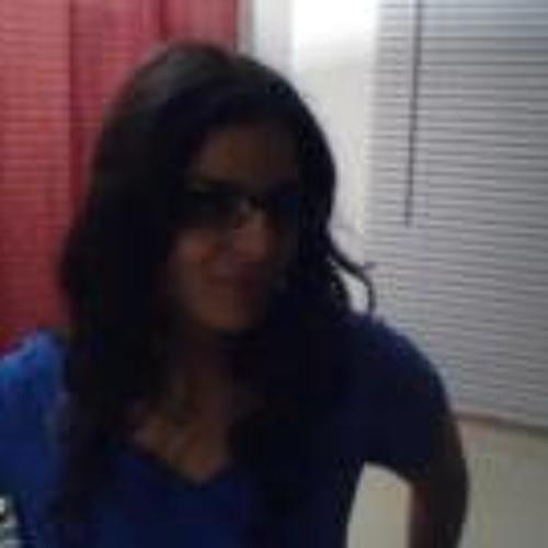 Jessica Diaz 19's avatar