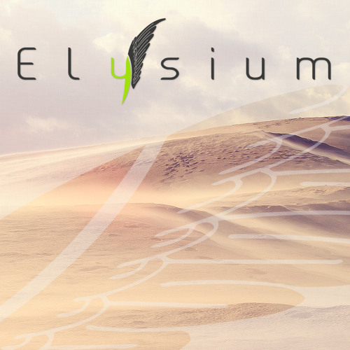 Elysium Recordings's avatar