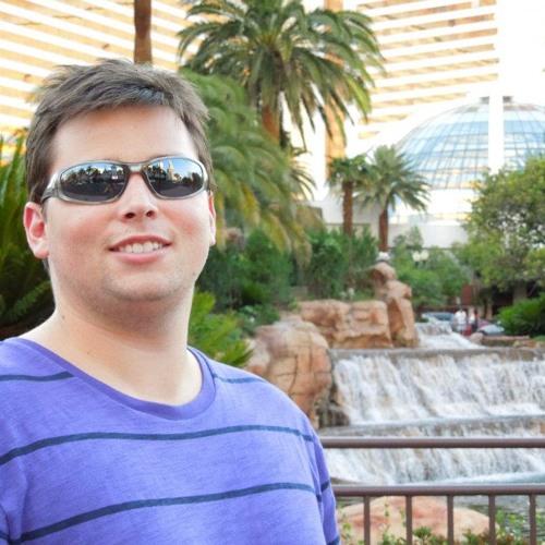 Terry  L. Williams's avatar