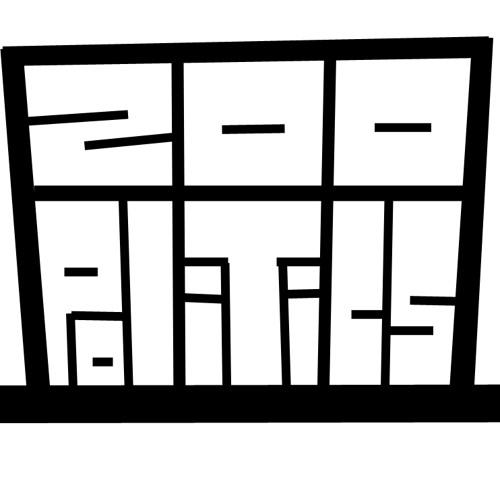 ZooPolitics's avatar