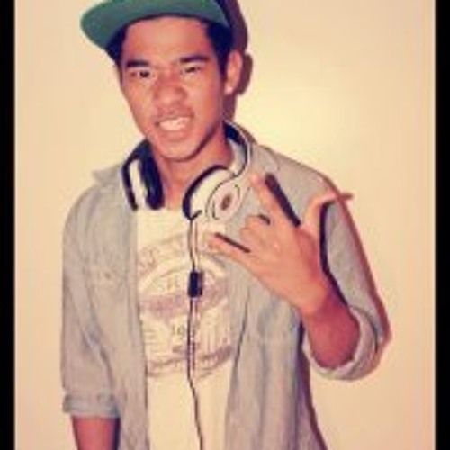 N.A.T. Beats's avatar