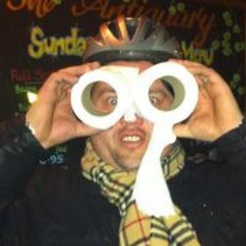 archie1973's avatar