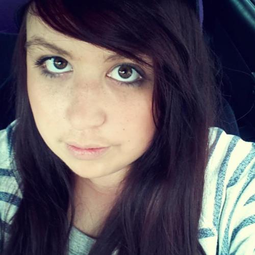 Jessica Craven's avatar