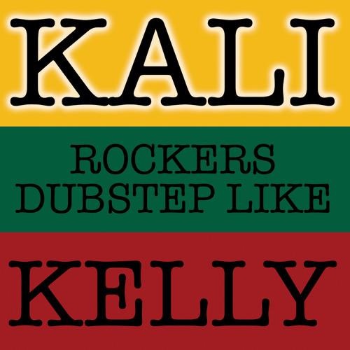 Dubstep Like Kelly's avatar