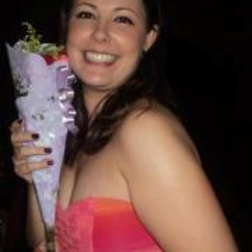 Tânia Cristina Fonseca's avatar