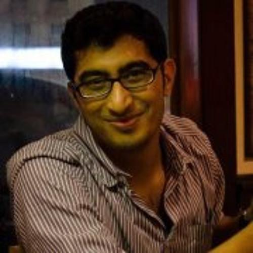 Mohd Salim A's avatar
