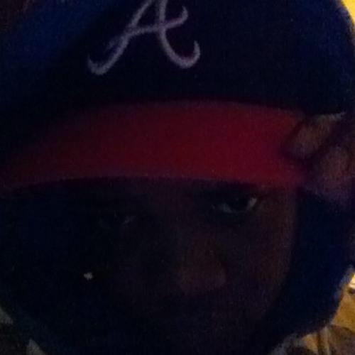 DRB821's avatar