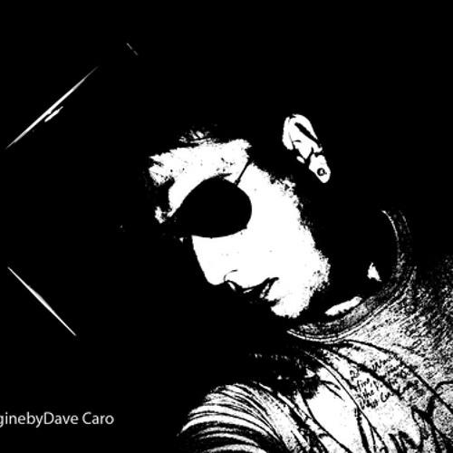davecaro's avatar