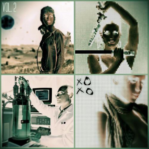 X-mas In Bethlehem's avatar