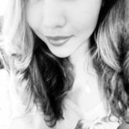 Maiana Ferreira's avatar