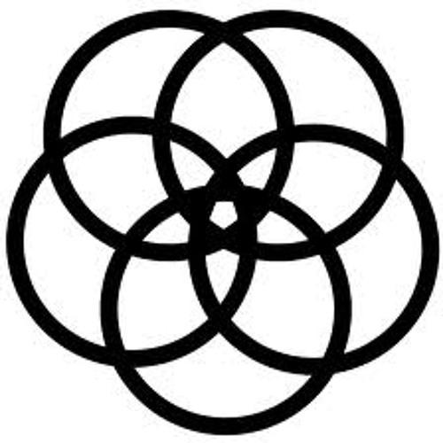 Caius Keys's avatar