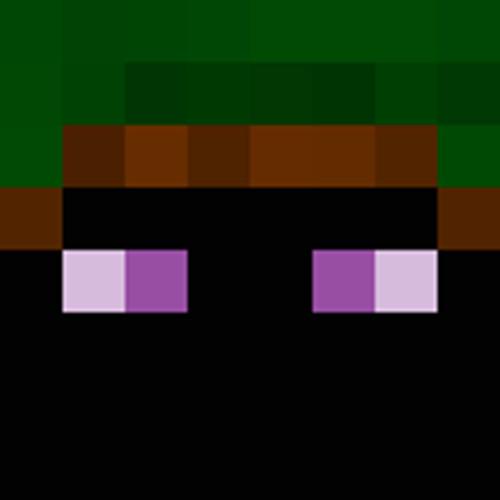 Tsa6's avatar