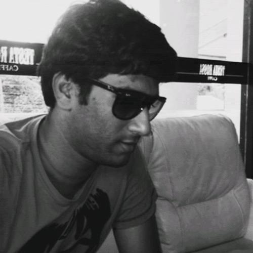 chethan nallam's avatar