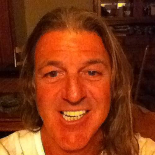 Jimmie Burkeen Jr's avatar