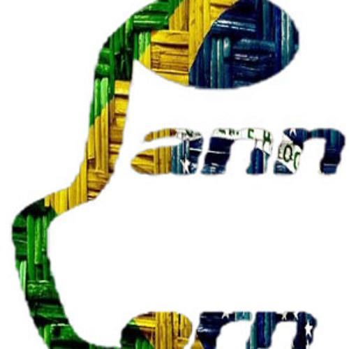 Pann Corn's avatar