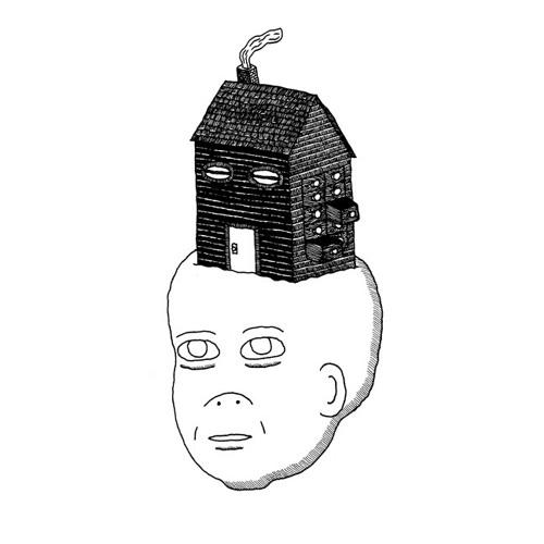 aaronseaton's avatar