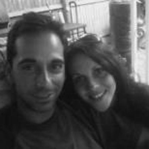 Diane Fariello Traina's avatar