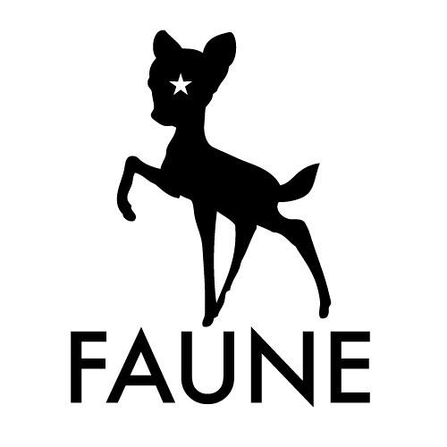 Fauneband's avatar