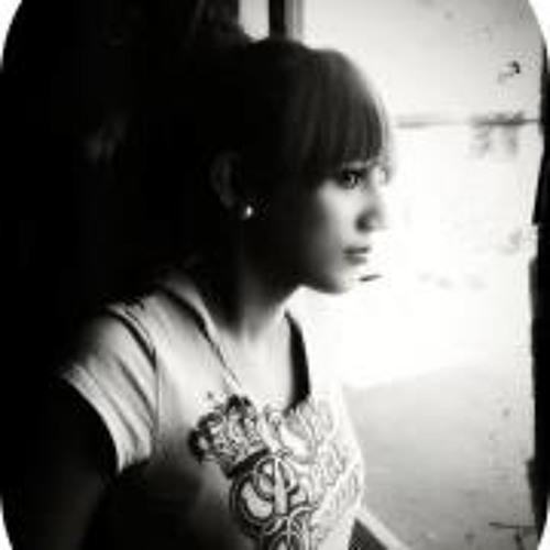 Alinita Lindaa Toda IOop's avatar