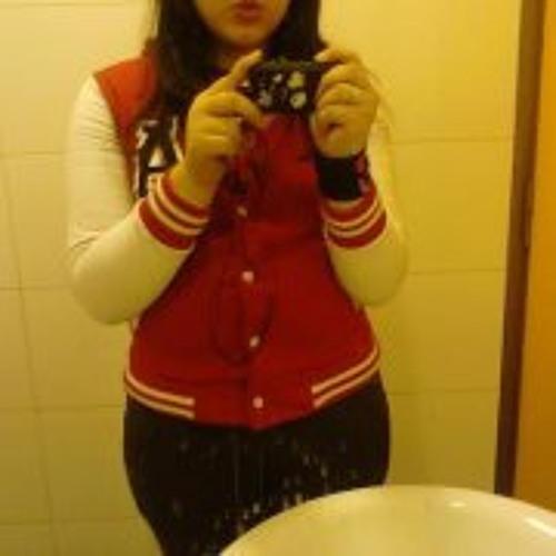 Ayleen Tapia Zavala's avatar