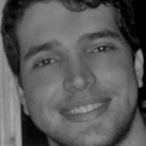 Gilson Pinheiro's avatar