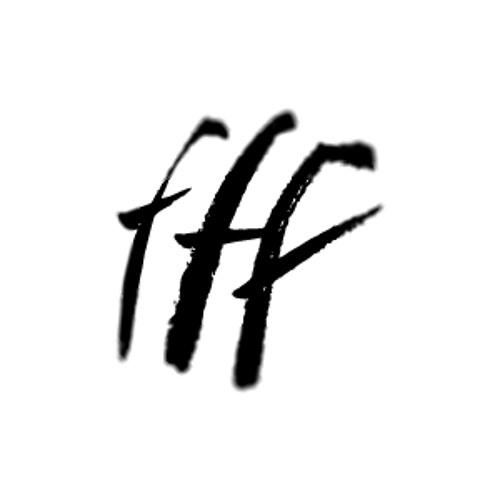FFF TECHNO's avatar
