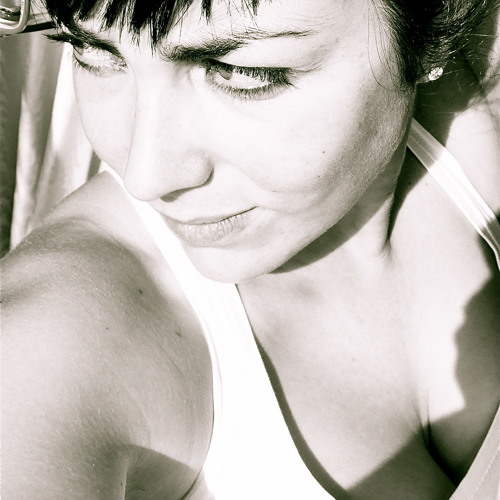 Noelia Df's avatar