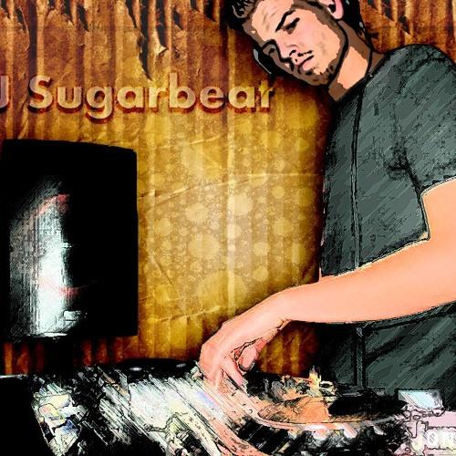 DJ SugarBeat's avatar