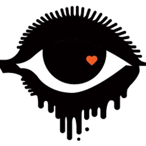 maya111's avatar