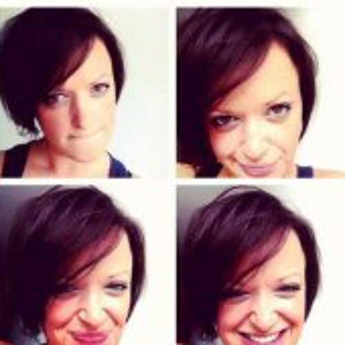 Erin Dee Laney's avatar