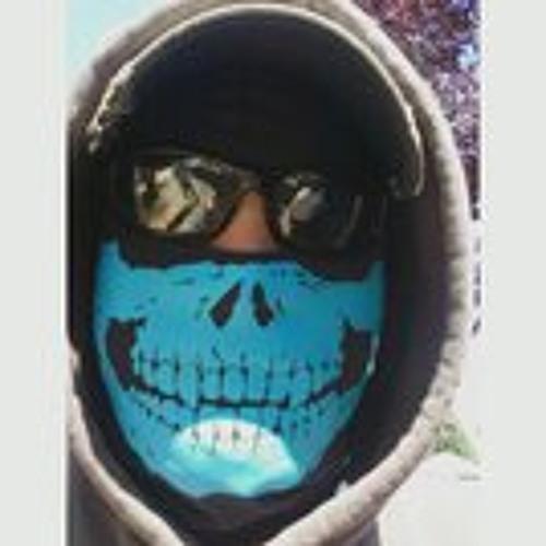 Jay Chamberlain 1's avatar