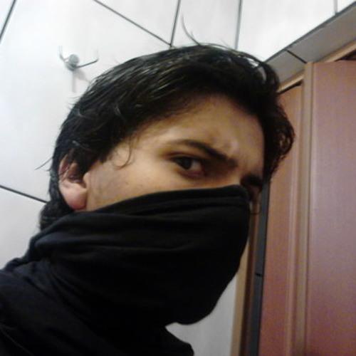 Adamontilla's avatar