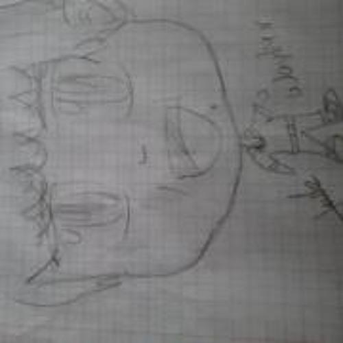 Weyler Maldonado's avatar