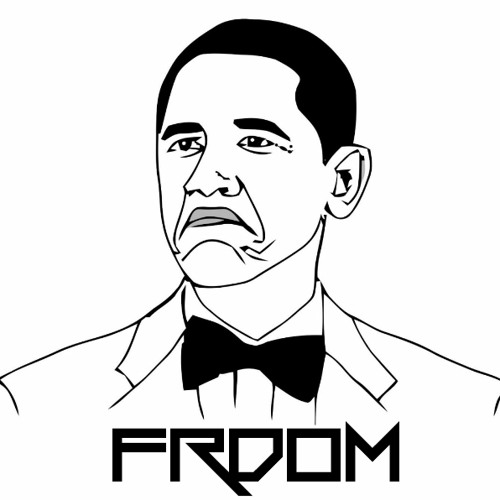 FRDOM's avatar