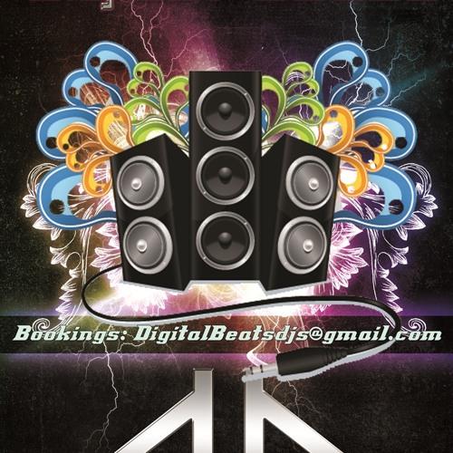 DigitalBeatsdjs's avatar