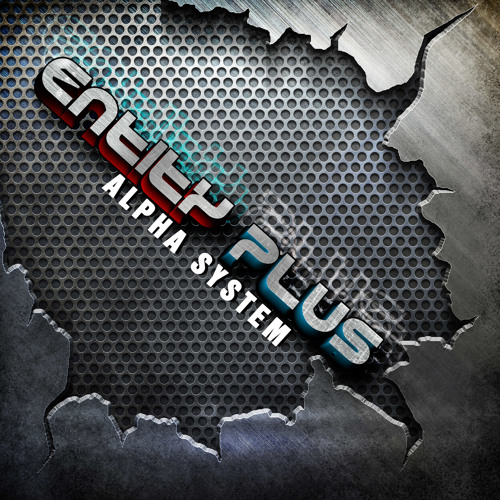 Alpha System's avatar