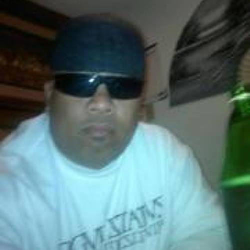 Angel Bungat's avatar