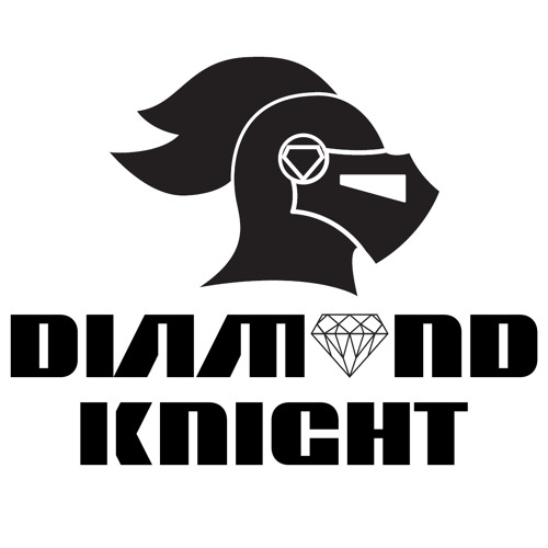 Diamond Knight's avatar