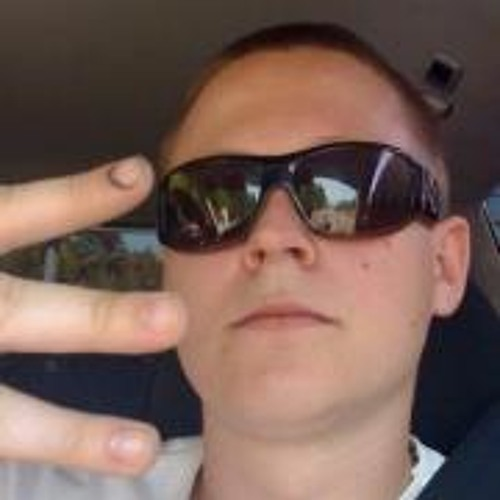 Johan Ankarörn's avatar