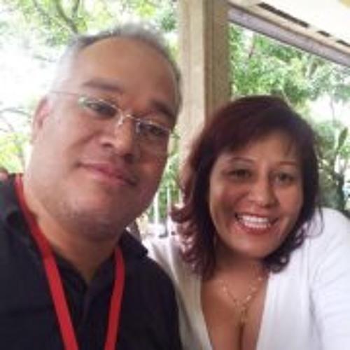 Victor Requena's avatar