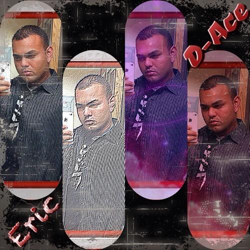 D.Ace's avatar