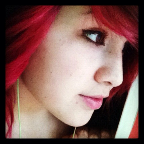 musicmaniaclove17's avatar