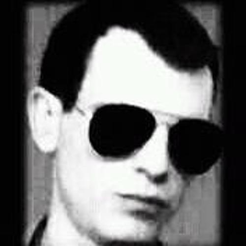 Kody Kasch's avatar